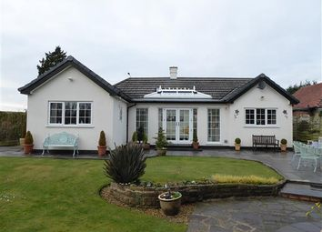 Thumbnail 3 bed bungalow for sale in Styal Road, Gatley, Cheshire