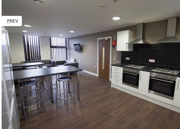 Thumbnail 1 bed flat for sale in Grafton Street, Liverpool, Merseyside