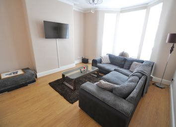 Thumbnail 3 bed terraced house to rent in Ribblesdale Avenue, Aintree, Liverpool