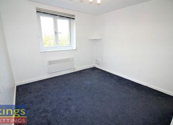 Thumbnail Studio to rent in Eleanor Way, Waltham Cross