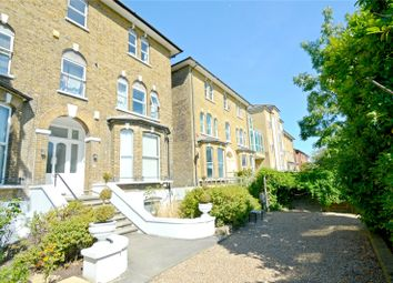 Thumbnail 2 bed flat to rent in Addiscombe Road, Croydon