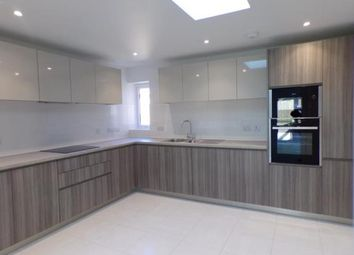Thumbnail 3 bed property for sale in Gilbury Hill, Lostwithiel
