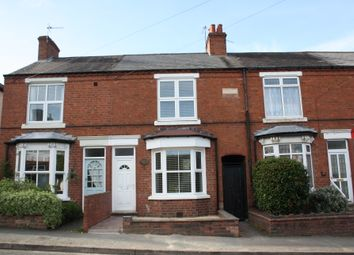 Thumbnail 2 bed terraced house to rent in Corser Street, Oldswinford, Stourbridge