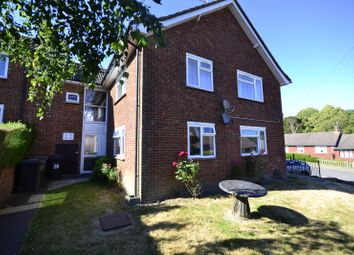 Thumbnail 2 bed flat to rent in East View Terrace, Sedlescombe