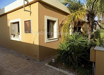 Thumbnail 3 bed bungalow for sale in Germasogeia, Cyprus