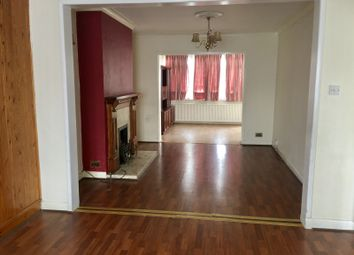 3 bed terraced house to rent in Eastcote Lane, South Harrow, Harrow HA2