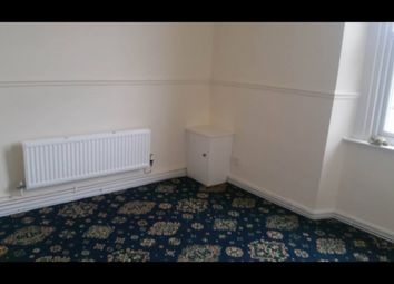 Thumbnail 1 bed flat to rent in Everton, Liverpool