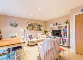 Thumbnail 1 bed flat for sale in Wickenden Road, Sevenoaks