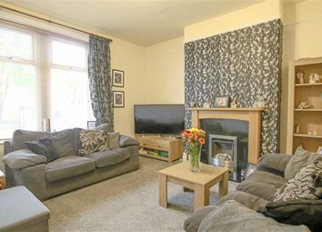Thumbnail 3 bed end terrace house for sale in Hawthorn Bank, Burnley Road, Altham, Accrington