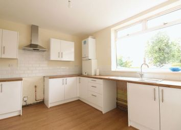 Thumbnail 2 bed semi-detached house to rent in Portland Road, Throckley, Newcastle Upon Tyne