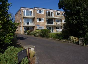 Thumbnail 2 bed flat to rent in Fourwinds, 32 Banks Road, Sandbanks, Poole