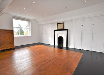 Thumbnail 1 bed flat to rent in Agates Lane, Ashtead