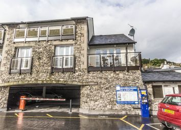 Thumbnail 2 bed flat for sale in Kings Arms Croft, Kendal