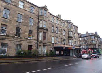 2 bed flat to rent in Bernard Terrace, Newington, Edinburgh EH8