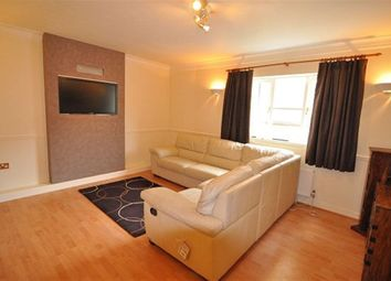 Thumbnail 2 bed flat to rent in Stephenson Wharf, Apsley