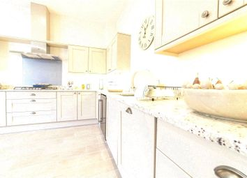 Thumbnail 2 bed flat for sale in Newquay Road, Truro