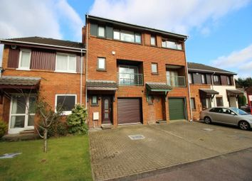 Thumbnail 4 bed property for sale in Upper Malone Gardens, Belfast
