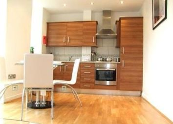 1 bed flat to rent in Fieldgate Street, London E1