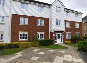 Thumbnail 2 bedroom property for sale in Ingram Close, Larkfield, Aylesford