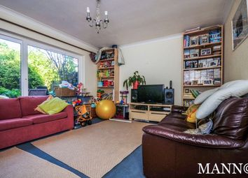 Thumbnail 3 bed terraced house to rent in Windfield Close, Sydenham