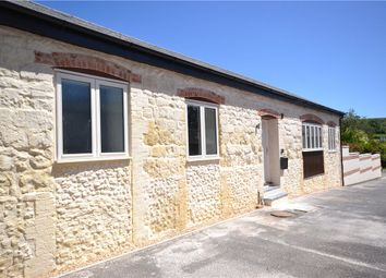 Thumbnail 2 bed detached house for sale in The Old Stableyard, Duck Street, Cattistock, Dorchester, Dorset