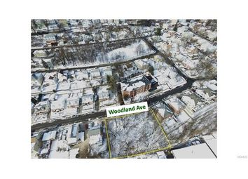 Thumbnail Land for sale in 246-256 Woodland Avenue Yonkers, Yonkers, New York, 10703, United States Of America