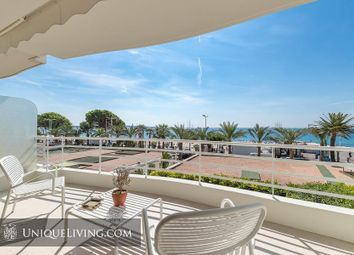 Thumbnail 2 bed villa for sale in La Croisette, Cannes, French Riviera