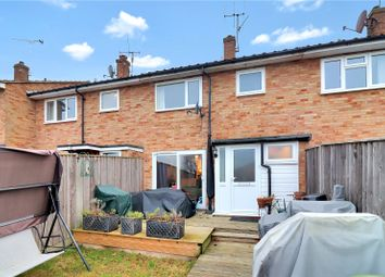 Thumbnail 3 bed terraced house for sale in The Orchard, Kings Langley