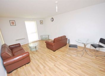2 bed flat to rent in Hulme High Street, Manchester M15
