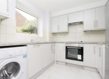 Thumbnail 2 bed flat for sale in Aylsham Drive, Ickenham