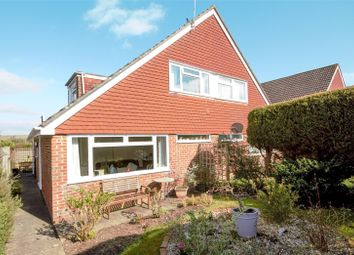 Holly Close, Pucklechurch, Bristol BS16. 2 bed semi-detached house for sale