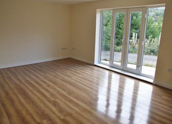Thumbnail 3 bed flat to rent in Halifax Old Road, Hipperholme, Halifax