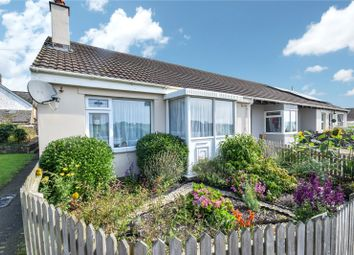 3 bed bungalow for sale in St. Giles, Torrington EX38