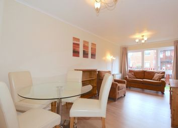 Thumbnail 2 bedroom flat to rent in Varsity Place, John Towle Close, Oxford