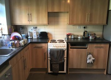 Thumbnail 2 bed maisonette to rent in Victor Approach, Hornchurch