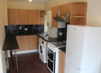 Thumbnail 1 bed flat to rent in Wilmslow Road, Handforth, Wilmslow