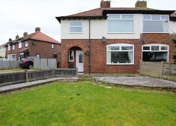 3 bed property for sale in Leybourne Avenue, Southport PR8