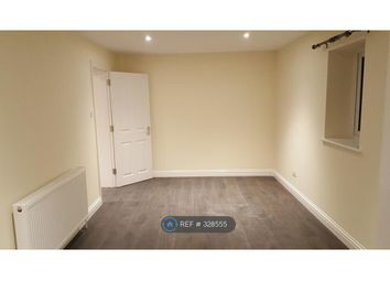 Thumbnail 2 bedroom flat to rent in West Street, Bristol