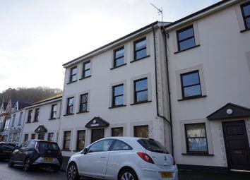 Thumbnail Studio to rent in Mumbles Road, Mumbles, Swansea