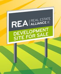 Thumbnail Property for sale in Site At Ross Road, Enniscorthy, Wexford