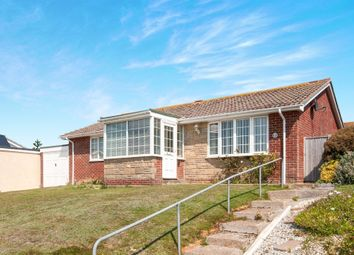 Thumbnail 3 bedroom detached bungalow for sale in St. Andrews Drive, Bishopstone, Seaford