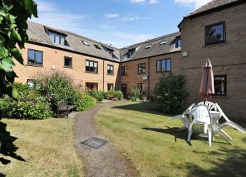 Thumbnail 1 bed property for sale in Windmill Lane, Cambridge