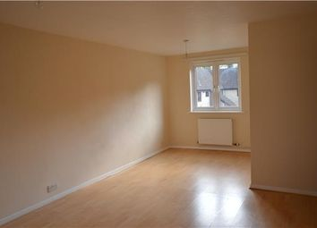 Thumbnail 2 bed flat to rent in Church Court, Midsomer Norton, Radstock, Somerset