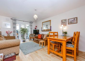 Thumbnail 2 bed semi-detached house for sale in Limetree Walk, London