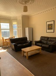 3 bed flat to rent in Albert Street, Stobswell, Dundee DD4