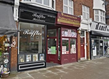 Thumbnail Retail premises to let in South Ealing Road, Ealing, London