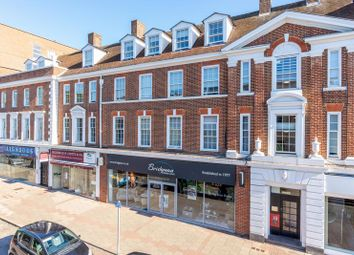 1 bed flat for sale in New Zealand Avenue, Walton-On-Thames KT12