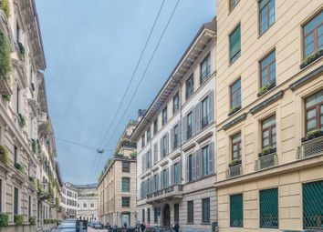 Thumbnail 2 bed apartment for sale in Milan, Italy