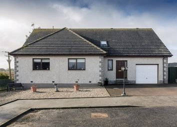 Thumbnail 5 bed property for sale in Chalmers Place, Fetterangus, Peterhead, Aberdeenshire