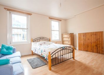 Thumbnail 4 bedroom maisonette for sale in Marischal Road, Lewisham